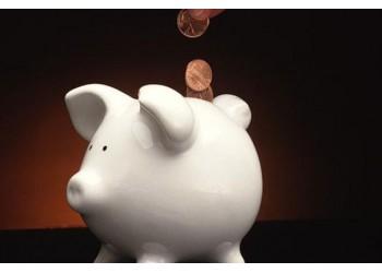 2 procentų pajamų mokesčio parama