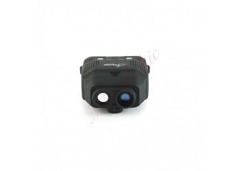 BE18015 URBAN PATROL 1.0x-2.0x DIGITAL ZOOM Naktinio matymo kamera